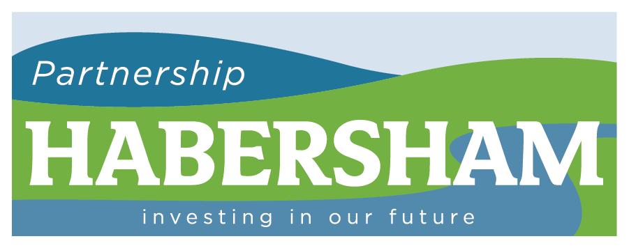 Partnership Habersham - Investing in our Future